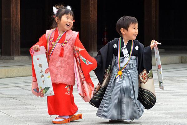 Nhật Bản: Tokyo - Núi Phú Sỹ - Oshino Hakkai
