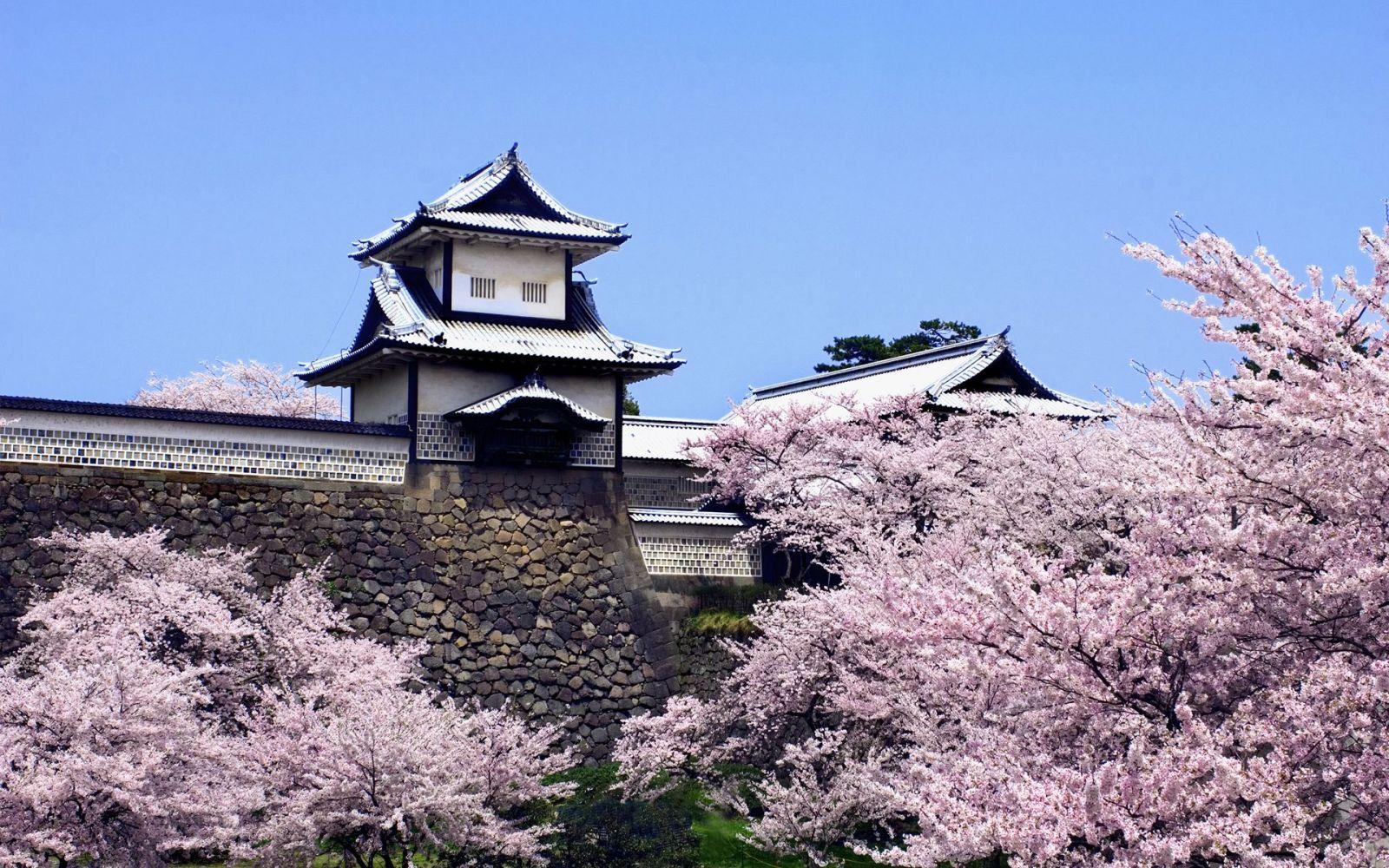 Nhật bản: Tokyo - Fukushima - Nikko